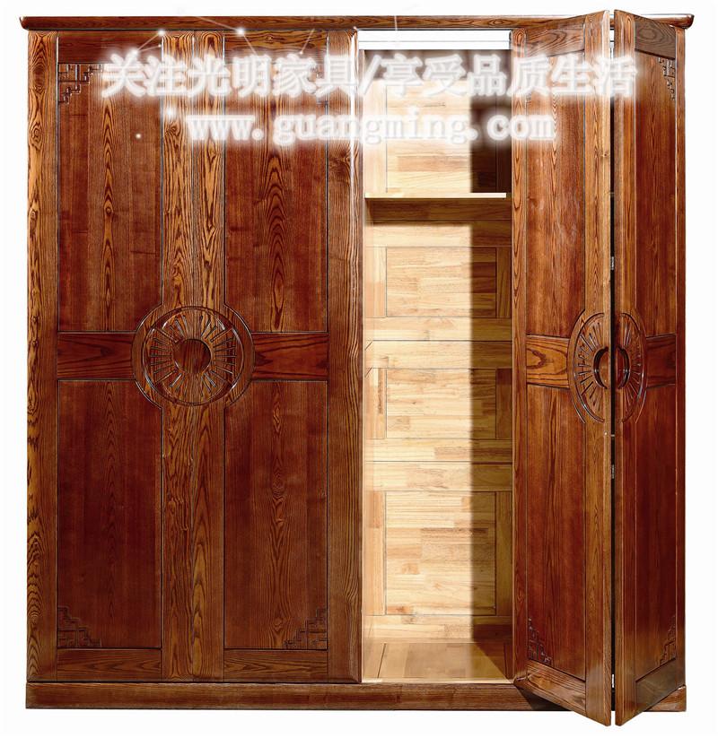 实木家具和板式家具(仿实木家具)哪个