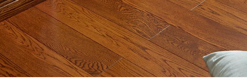龙8国际pt老虎机客户端多层复合地板
