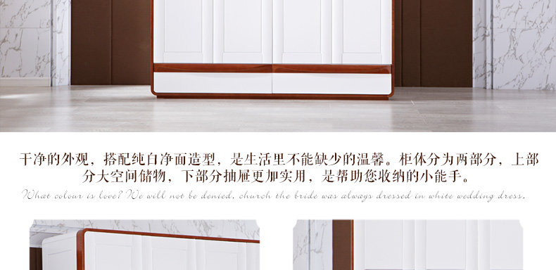 龙8国际pt老虎机客户端衣柜