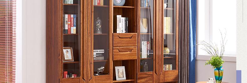 龙8国际pt老虎机客户端书柜