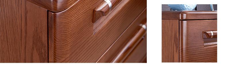 龙8国际pt老虎机客户端床头柜