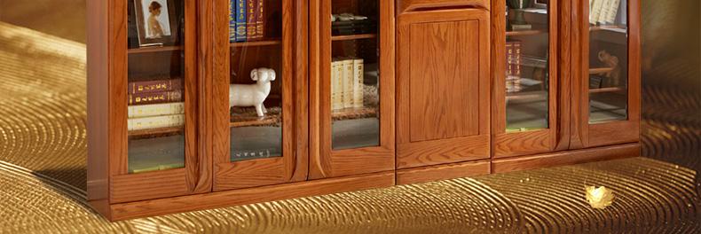龙8国际pt老虎机客户端家具 龙8国际pt老虎机客户端书柜