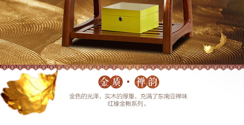 光明家具 龙8国际pt老虎机客户端衣柜