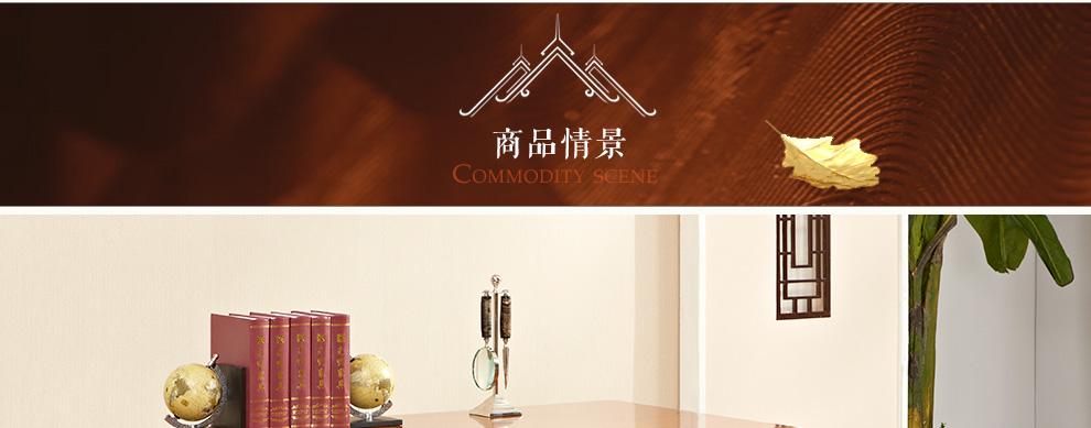 龙8国际pt老虎机客户端电脑桌写字桌