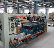 龙8国际pt老虎机客户端生产机械——四排钻