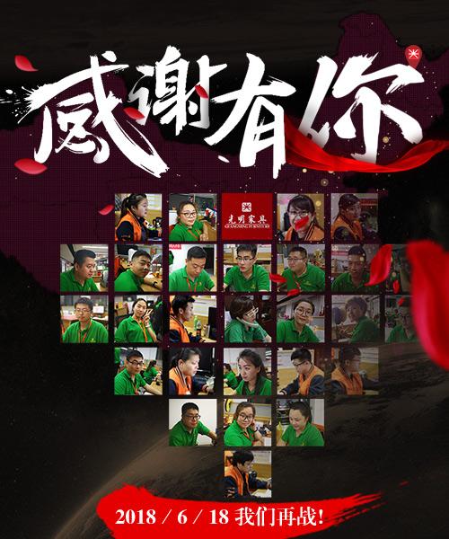 """光明集团被授予黑龙江省""""第一批省级电子商务示范企业"""""""
