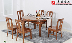 千蠃国际官方首页_千赢qy电子平台vip网址餐椅为您打造优雅用餐环境