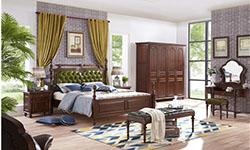 实木家具,历史的传承