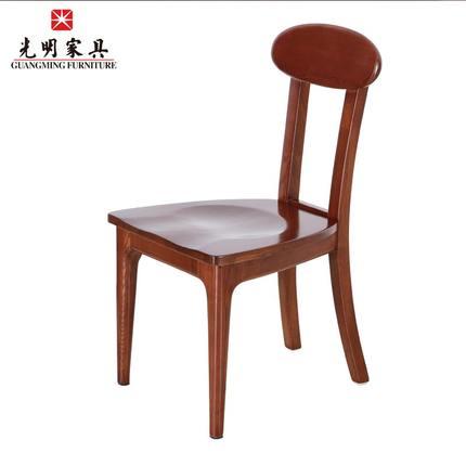 【光明亚博vip】环保实木 课桌椅 43526-45